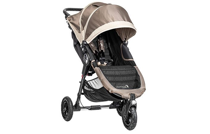 Baby Jogger City Mini GT review and cheapest price
