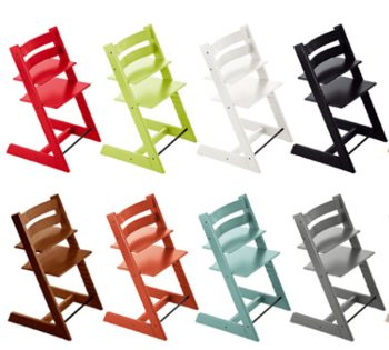 Full range of Strokke Tripp Trapp colours and cheapest price