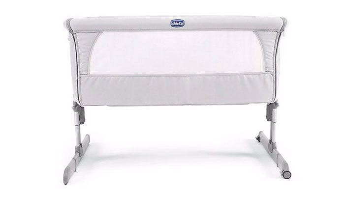 Chicco next to me crib review and cheapest price
