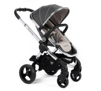 icandy peach buggy review and cheapest price